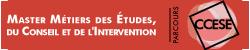 Consultants et chargés d'études socioéconomiques